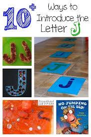 best 25 letter j crafts ideas on pinterest letter j activities