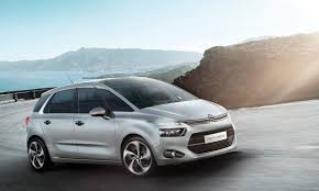 new citroen c4 picasso 2 0 bluehdi 150 flair s s in hampshire and