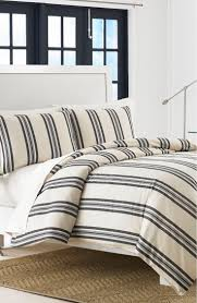 Nautica Twin Bedding by 257 Best Home Images On Pinterest Duvet Cover Sets Bed Sets And