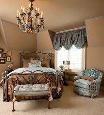 traditional bedroom decorating ideas blue and beige guest bedroom traditional bedroom dallas by