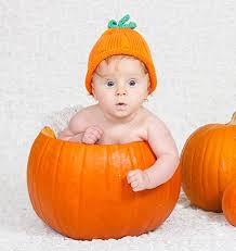 baby pumpkin costume costumes for pumpkin for adults babies