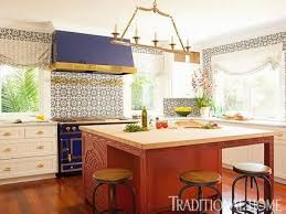 Interior Design Tricks Of The Trade 79 Best Palette Cool Blue Images On Pinterest Traditional Homes