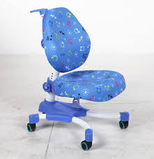 Kid Desk Chair by Furniture Feet Picture More Detailed Picture About Kids