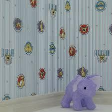 online get cheap wallpaper cartoon pooh aliexpress com alibaba