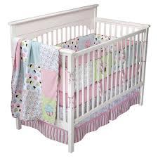 Bedding Sets For Nursery by Crib Bedding Sets For Baby Girl U2014 Steveb Interior Camouflage