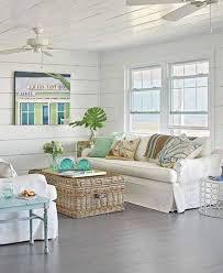 coastal livingroom coastal living room furniture orange microfiber sectional sofa bed
