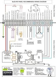 iec wiring diagram ansi wiring diagram u2022 wiring diagrams