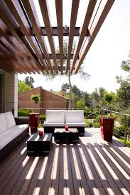 balcony design 15 beautiful balcony design ideas