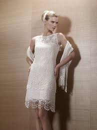 robe mã re mariã e pronuptia robe de mariée felicie pronuptia pronuptia