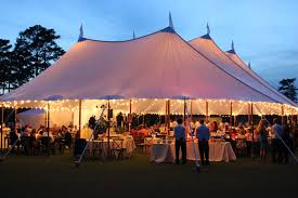 tent rental atlanta sailcloth tent rental atlanta sailcloth tent luxury