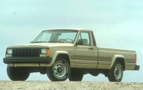 comanche jeep 2014 1990 jeep comanche information and photos zombiedrive