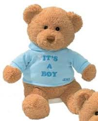 birthday bears delivered happy birthday gund low price at teddy friends