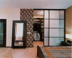 home decor wardrobe design bed wardrobe design bedroom waplag best ideas37 clipgoo