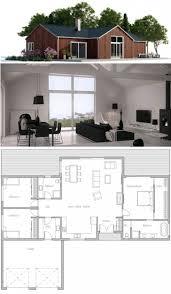 home design best plans for seniors small kevrandoz