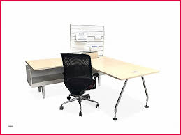 ugap mobilier de bureau bureau ugap mobilier bureau mobilier bureau 7557 meuble