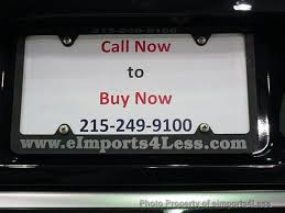 Acura Rsx Radio Code 2012 Used Acura Tsx Leather Moonroof At Eimports4less Serving