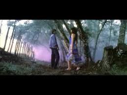 theme music aarambam thiruvilayadal aarambam movie theme music download free mp3 songs