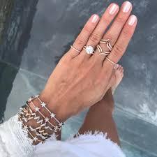 multi bracelet images Multi star tennis bracelet stephanie gottlieb fine jewelry jpg