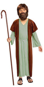 nativity costumes costumes and props for