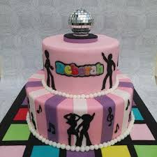 bespoke cakes mo s bespoke cakes mosbespokecakes