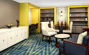 club two bedroom hotel suite sheraton suites calgary eau claire