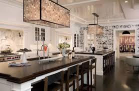 grande cuisine moderne grande cuisine americaine simple cuisine tendance et sophistique