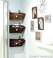 Small Bathroom Organizing Ideas Amazing Bathroom Organization Ideas Or Small Bathroom Organization