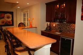 design trend custom backsplash