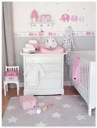m dchen babyzimmer babyzimmer ideen mädchen