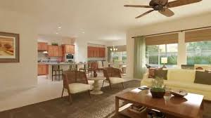 new homes in las vegas nevada the estate collection by pulte
