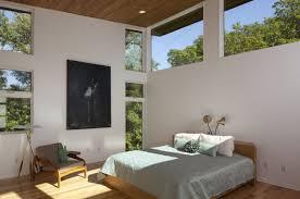 Zen Bedroom Ideas 20 Zen Master Bedroom Design Ideas For Relaxing Ambience Style