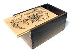ebay wooden toy box plans toy box plans free garden storage box