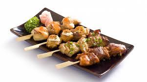 modern cuisine modern japanese food metropolis magazine