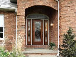 Overhead Door Model 610 Entry Doors Overhead Door Company Of St Louis