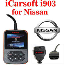 nissan accessories south africa for nissan patrol pathfinder icarsoft i903 obd2 multi system