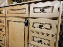 kitchen cabinets door pulls cabinet door knobs menards cheap and pulls drawer