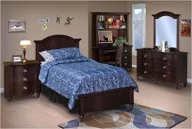 espresso twin bed new classic victoria twin headboard and footboard bed michael s