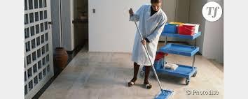 recherche d emploi femme de chambre recherche emploi femme de ménage 95
