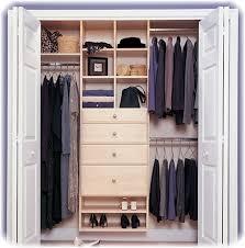 small bedroom closet design ideas u2013 pictures of small closet