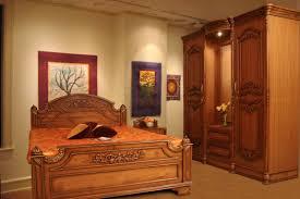 Latest Double Bed Designs In Kirti Nagar Bedroom Furniture Prices Delightful Farnichar Dizain Within Unique