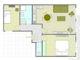 2 bedroom in paris louvre area for rent louvre 75001 paris