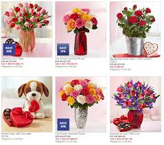 flower deals best flower deals to grab for s day freebies2deals