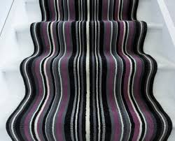 Modern Rug Runners For Hallways by Purple Hall Runner Rugs Photo U2013 Home Furniture Ideas