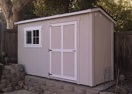the shed shop home u0026 garden storage sheds