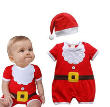 christmas suits aliexpress buy 2017 children s christmas baby boys