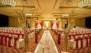 affordable banquet halls where can i find best banquet halls for the budget of 150000 in
