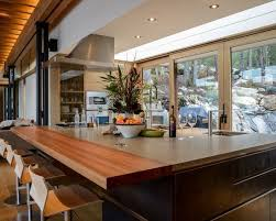 Tropical Kitchen Design Outstanding Tropical Kitchen Design Tropical Kitchen Tropical And