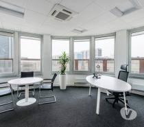bureau rennes achat location bureau bureaux locaux rennes vivastreet