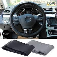 toyota corolla steering wheel cover top 8 best car steering wheel covers 2018 steering wheel cover
