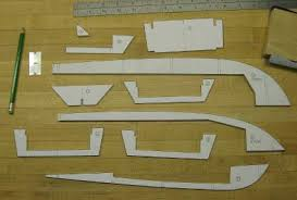power boat plans for sale building a model rc boat build boat